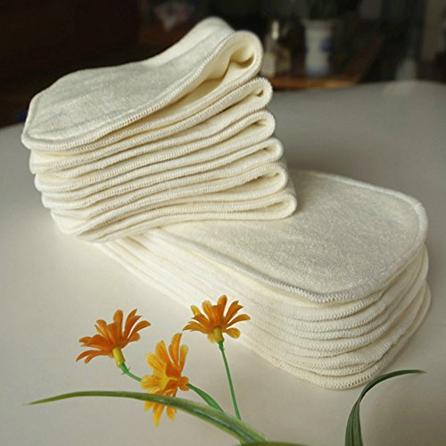 diapers-10pcs-high-quality-fiber-can-wash-diapers-easy-to-fast-wash-and-absorbent-nappy-can-be-reuse