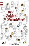 Das Zahlen-Sammelsurium