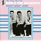 Best of Dion & the Belmonts