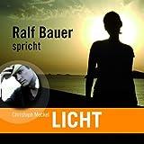 Licht - Christoph Meckel