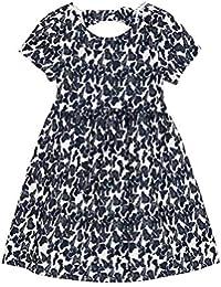 96ede2ed99 Amazon.it: vestiti bambina - United Colors of Benetton: Abbigliamento