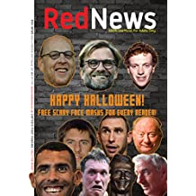 Red News 247