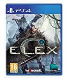 Elex [AT-PEGI] - [PlayStation 4]