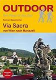 Via Sacra von Wien nach Mariazell