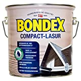 Bondex Compact Lasur Rio Palisander 2,5l - 381233