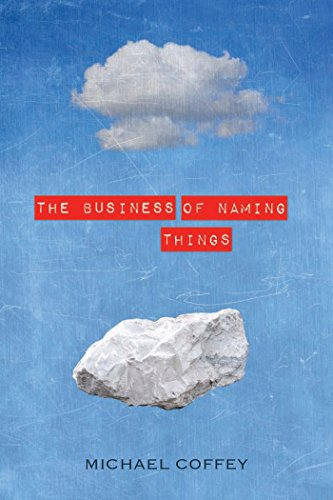 The Business of Naming Things (English Edition) -