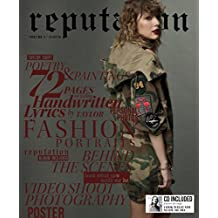 Reputation (Deluxe Edition Vol. 2)