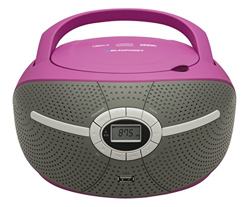 blaupunkt-bb6vl-boombox-stereo-portatile-radio-cd-mp3-aux