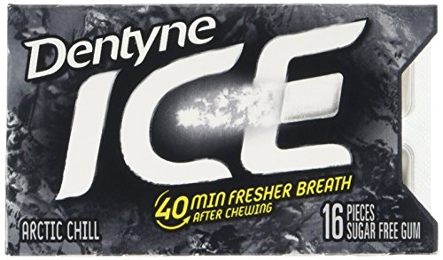 dentyne-ice-arctic-chill-gum-18-g-pack-of-6