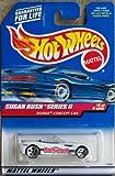 Hot Wheels - Veicoli Cambia Colore, 317286