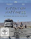Expedition Happiness kostenlos online stream