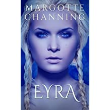 Amazon.es: Margotte Channing: Libros