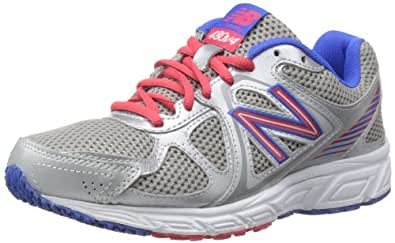 New Balance 480v4, Women's Running Shoes: Amazon.co.uk