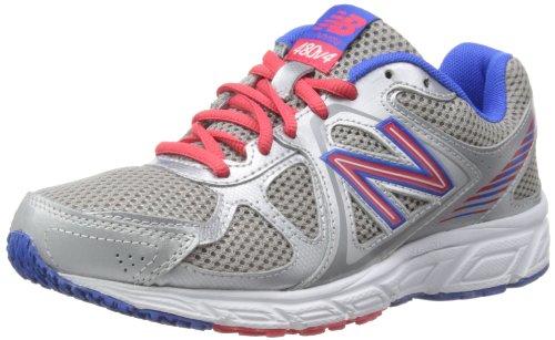 New Balance W480SP4, Chaussures de running femme