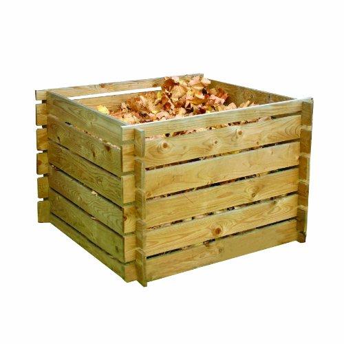 botanico-wooden-slatted-composter