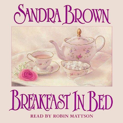 Breakfast in Bed  Audiolibri