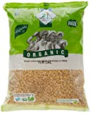#8: 24 Mantra Organic Tur Dal, 1kg