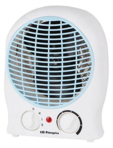 Orbegozo FH 5525 Calefactor