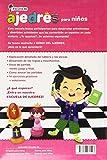 Image de Escuela De Ajedrez Para Niños