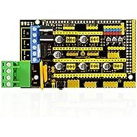 Generic 3D Drucker Controller Rampen 1.4 Modul für Arduino, Arduino Boards