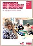 Comprendre les énoncés et les consignes: Un point fort du Socle commun (French Edition)