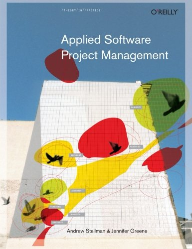 Applied Software Project Management (Software-entwicklung-management)