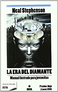 La era del diamante par Stephenson