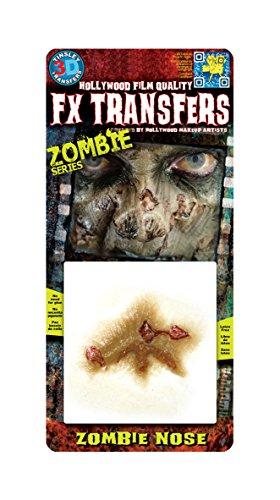 fx-transfers-zombie-series-3d-fx-zombie-naso-make-up-kit