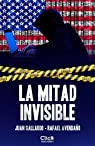 La mitad invisible par Gallardo