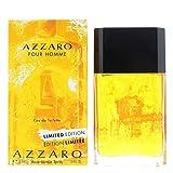 Azzaro Azzaro Pour Homme Limited Edition Eau de Toilette 100ml Spray für Ihn X