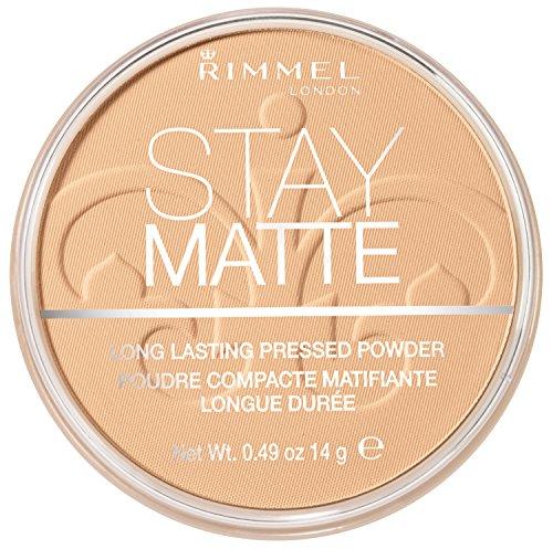 rimmel-stay-matte-cipria-compatta-champagne-warm-beige