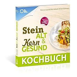 das-steinalt-und-kerngesund-kochbuch-eine-kulinarische-weltreise