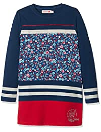 boboli Knit Stretch Dress For Girl, Vestido para Niñas