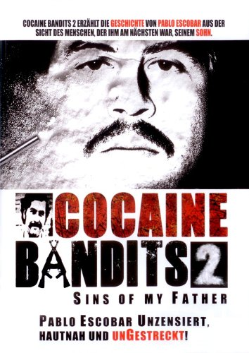 cocaine-bandits-2