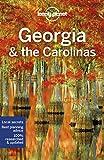 Georgia & the Carolinas (Lonely Planet Travel Guide)