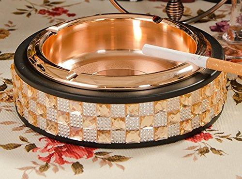 skc-lighting-acier-inoxydable-cendrier-europeen-creatif-de-club-cendrier-de-decoration-de-four-de-fu