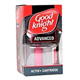 Good Knight Advanced Activ+ Cartridge - 45 ml