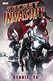Secret Invasion - Marvel - 07/01/2009