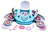 Smoby 320401 - Frozen Musik Makeup-Center