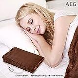 AEG WZD 5648 Wärmezudecke - 3
