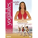 Yogalates for Weight Loss