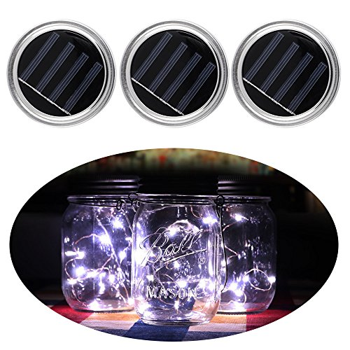 3-pack-mason-jar-lids-with-lights-solar-mason-jar-decor-lid-insert-led-string-fairy-lights-for-garde