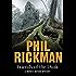 Friends of the Dusk (Merrily Watkins Series Book 13)