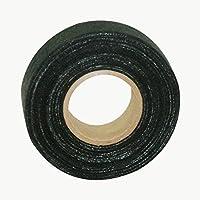 Jaybird & Mais 310Cuchilla de fricción cinta 3/4in. X 20yds. Negro