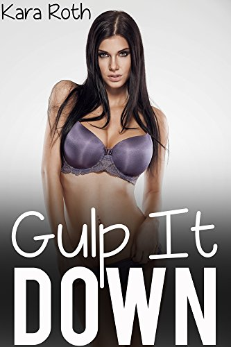gulp-it-down-taboo-household-dairy-fantasy-english-edition