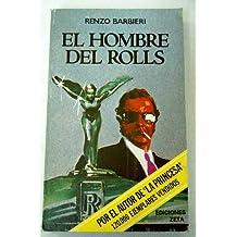 Hombre del Rolls, el