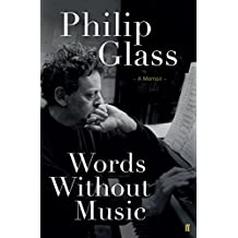 Words Without Music (English Edition)
