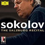 The Salzburg Recital - Sokolov