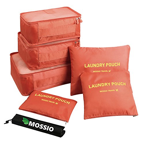 mossio-organiseur-de-bagage-orange-orange