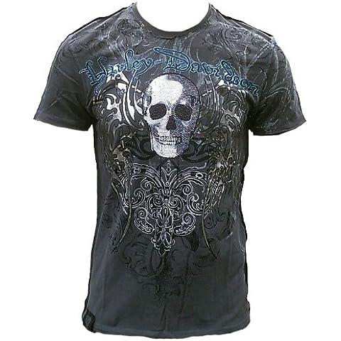 Harley-Davidson - Camiseta - para hombre